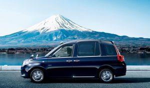 toyota-jpn-taxi_001